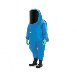 Ubranie gazoszczelne przeciwchemiczne CPS 7900