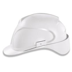 Hełm UVEX AIRWING B, kolor biały