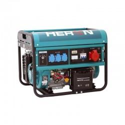 Agregat prądotwórczy EGM 60 AVR-3E (8896114)