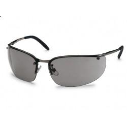 Okulary Uvex Winner 9159.118 przeciwsłoneczne
