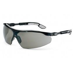 Okulary Uvex i-vo 9160.076 niezapar. przeciwsł.