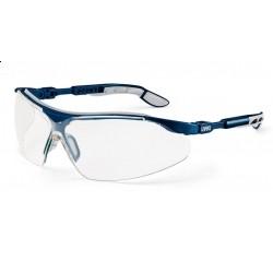 Okulary Uvex i-vo 9160.085 niezaparowywujące