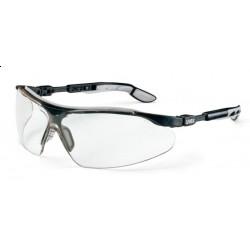 Okulary Uvex i-vo 9160.275 niezaparowywujące
