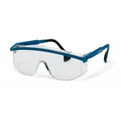Okulary Uvex Astrospec 9168.265