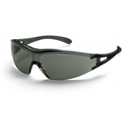 Okulary x-one 9170.006