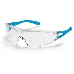 Okulary x-one 9170.060