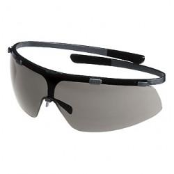 Okulary Uvex super g 9172.086 przeciwsłoneczne