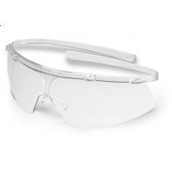 Okulary Uvex super g 9172.110 niezaparowujące