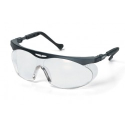 Okulary Uvex skyper 9195.275 niezaparowywujące