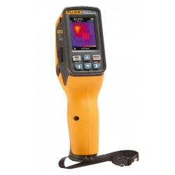 Pirometr graficzny Fluke VT02 -10 +250°C