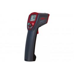 Pirometr ST677 SENTRY -32 +1650°C