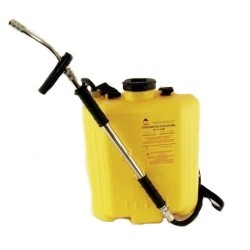 Hydronetka plecakowa 17,5 L