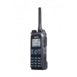 Radiotelefon Hytera (przenośny, noszony) PD985