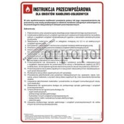Z.DB 014 dla obiektów handlowo-usługowych