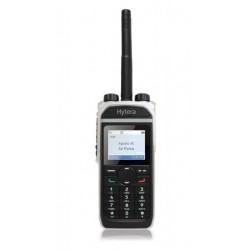 Radiotelefon przenośny Hytera PD685