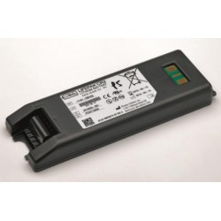 Bateria litowo-manganowa LIFEPAK 1000