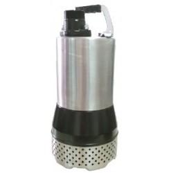 Pompa zatapialna EVAK 50EUB5.20NS szlamowa 230V