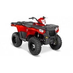Quad Sportsman 570 EPS