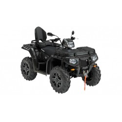 Quad Sportsman Touring XP 1000
