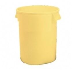 Pojemnik na zużytą wodę do myjki przenośnej - 9009