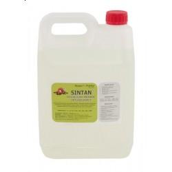 SINTAN 10l kanister - preparat odtłuszczający