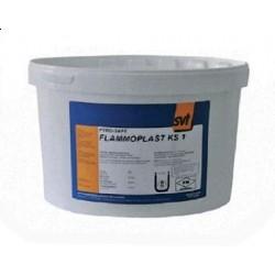 Farba PYRO-SAFE Flammoplast KS 1 - 12,5 l