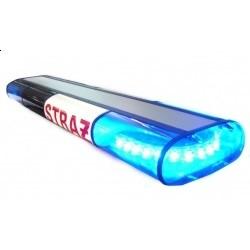 Lampa zespolona LED z nagłośnieniem ZURA 5120