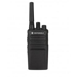 Radiotelefon Motorola XT420