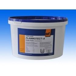 Farba PYRO-SAFE FLAMMOTECT-A 12,5 kg