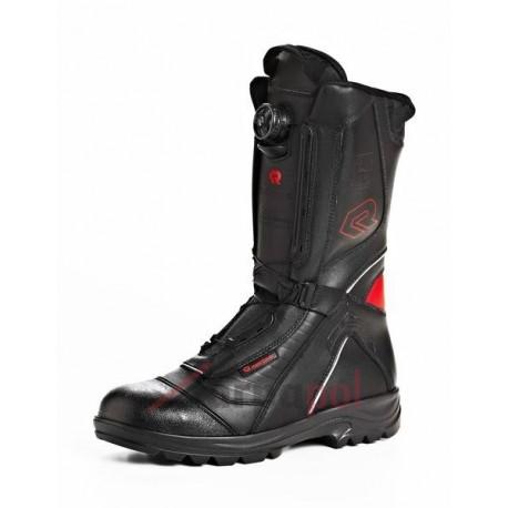 Buty specjalne strażackie Rosenbauer TWISTER NEW