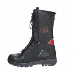 Buty specjalne strażackie Rosenbauer TORNADO NEW