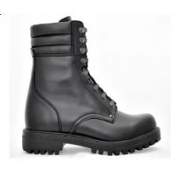 Buty specjalne kadry dowódczo-sztabowej 1454 Wojas