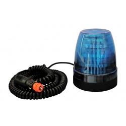 Lampa magnetyczna Led typ: LBL - 20K1N