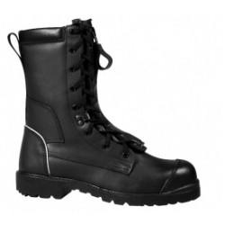 Buty specjalne strażackie Herkules