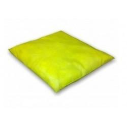 Poduszki sorpcyjne chemiczne 45,8x45,8cm - 10 szt.