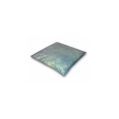 Poduszki sorpcyjne uniwersalne 45,8x45,8cm 10 szt.