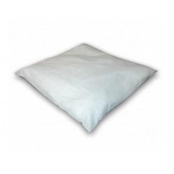 Poduszki sorpcyjne olejowe 45,8x45,8cm - 10 szt.