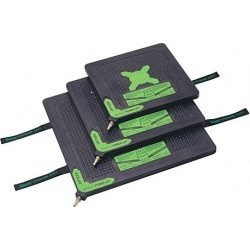 Poduszki podnoszące 8,0 bar - KEVLAR (ARAMID)
