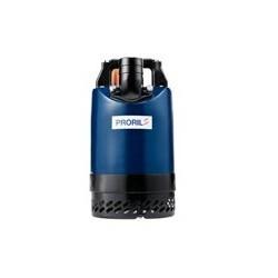 Pompa zanurzeniowa SMART LITE 750