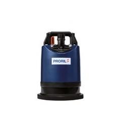 Pompa zanurzeniowa SMART LITE 400