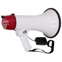 Megafon 35 W