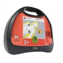Defibrylator Primedic HeartSave AED - PSP