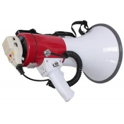 Megafon 50 W