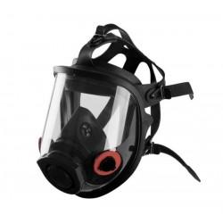 Maska pełnotwarzowa MAG-2 gumowa