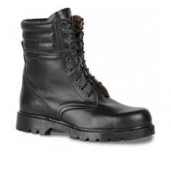 Buty specjalne kadry dowódczo-sztabowej WZ 390