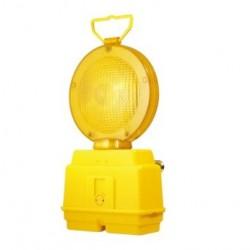 Lampa drogowa diodowa