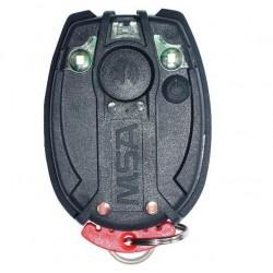Sygnalizator bezruchu z kluczem Motion Scout