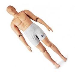 Fantom treningowy Large Body Rescue Randy 91 kg