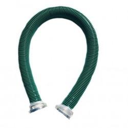 Wąż ssawny na zawody Grunwald FS8 2,5 m