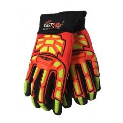 Rękawice techniczne HexArmor GGT5 4021X